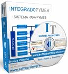 Sistema para Pymes