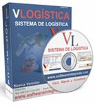 Sistema de Logística